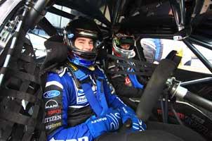 GT3 Racer